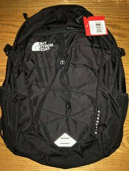 nwt unisex borealis backpack 15 laptop bag