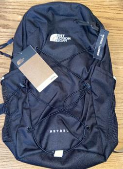 """NWT Women's The North Face Jester Backpack 15"""" Laptop Bag TN"""