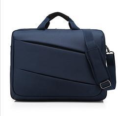 eBuymore Nylon Carrying Case Shoulder Bag for ASUS ROG / X75