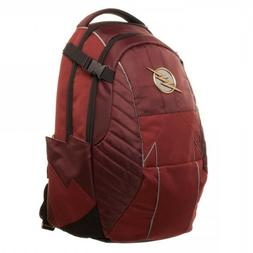 ! Official Flash Built Tactical Laptop Backpack