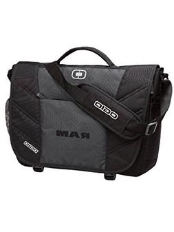 Ram Ogio Messenger Bag