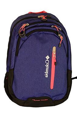 Columbia Omni-Shield Mount Bailey Laptop Backpack