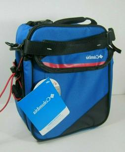 Open Box Columbia Superior Summit Expandable Insulated Lunch