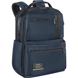 openroad laptop weekender backpack