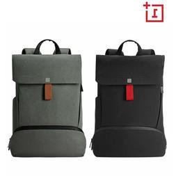 "Original Oneplus Explorer Backpack 15.0"" Laptop Macbook Air"