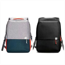 Original Oneplus Sport Travel Backpack Macbook Notebook Lapt