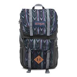 JanSport Mens Outside Mainstream Javelina Backpack - Multi A
