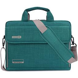 BRINCH New Style Oxford Fabric Unisex Universal Luxury Porta