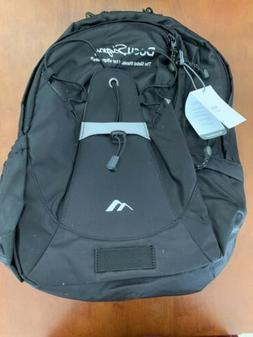 b385cf83242a Brenthaven Pacific Backpack Fits Laptop ...