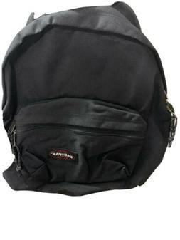 Eastpak Padded Zippl'r Nylon Laptop Backpack  USA