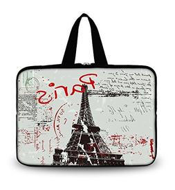 "OHS17-035 New Fashion Arts Design PARIS 16""/ 16.5""/ 17"" / 17"