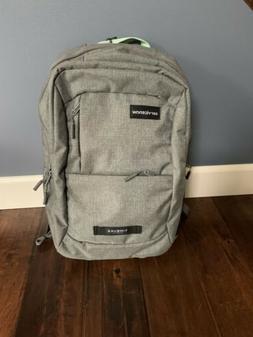 Timbuk2 Parkside Laptop Backpack, Nautical, os, One Size