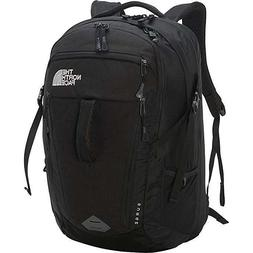 The North Face Pivoter in TNF Black - CHJ8