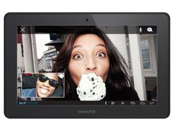 """Polaroid PMID1000B Android 4.1 Jelly Bean 10.1"""" Tablet With"""