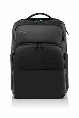 Dell Computer PO-BP-15-20 Pro Backpack 15 Case