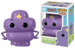 Funko POP Television: Adventure Time Lumpy Princess Vinyl Fi