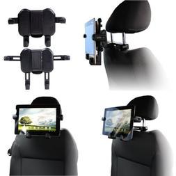 Navitech Portable DVD Player / Netbook / Notebook / Tablet P
