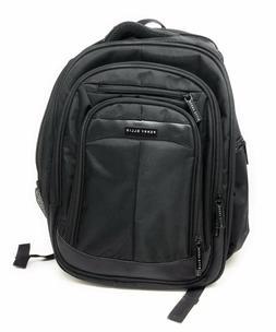 PERRY ELLIS PORTFOLIO M170 Travel Luxe TLX Laptop Tablet Bac