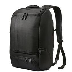 eBags Professional Slim Laptop Backpack 5 Colors Business &