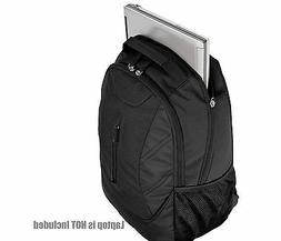 Protective Bag Padded Carrying Case Laptop Backpack for 14-1