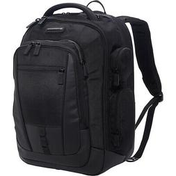prowler st6 laptop backpack