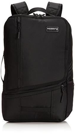 q laptop bag