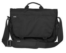 """STM Radial Messenger Bag for 15"""" Laptop & Tablet - Steel"""