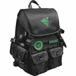 """Razer Carrying Case  for 17.3"""" Notebook - Black"""