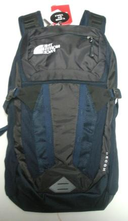 recon laptop backpack dayback backpack alkv1 a