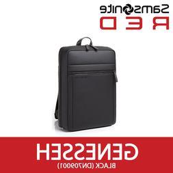 "Samsonite RED 2018 GENESSEH Backpack 14"" Laptop 30x41x9cm Co"