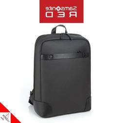 Samsonite RED TOIDS 2 Men's Backpack GB409001-100% Authentic
