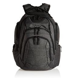 Renegade RSS 17 Laptop Backpack