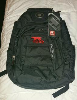 OGIO Renegade Spot backpack NEW with Tags