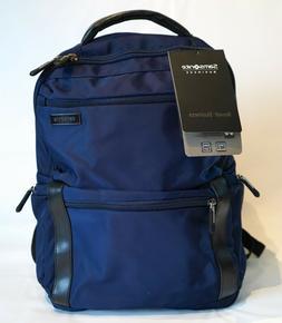 Samsonite - Revell Business - Laptop Backpack