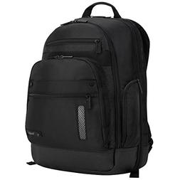 Targus Revolution Checkpoint-Friendly Backpack for 15.6-Inch