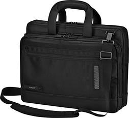 Revolution TTL414US Checkpoint Friendly Carrying Case for 14