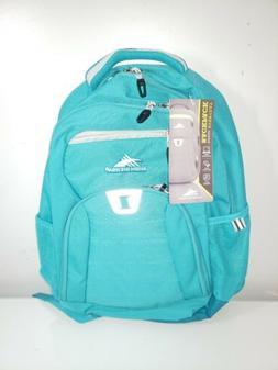 riprap everyday carry laptop lifestyle backpack aqua