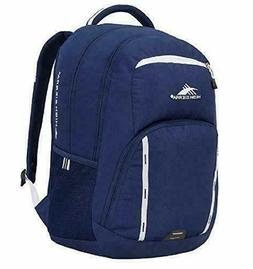 riprap lifestyle 20 backpack can hold 15