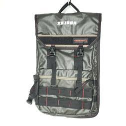 Timbuk2 Rogue Laptop Backpack Carbon/Fire
