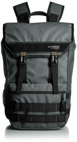 Timbuk2 Rogue Laptop Backpack Travel Digital Nomad Fashion U