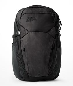 The North Face Router Transit Laptop Backpack - New Design -