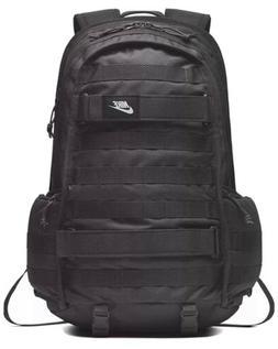 Nike SB RPM Backpack THUNDER GREY DARK BLACK BA5971-069 Scho