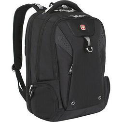 SwissGear Travel Gear Scansmart Backpack 5902 Business & Lap