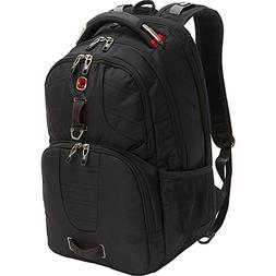 Scansmart Backpack 5903 - EXCLUSIVE