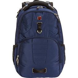 scansmart backpack 5903 business and laptop backpack