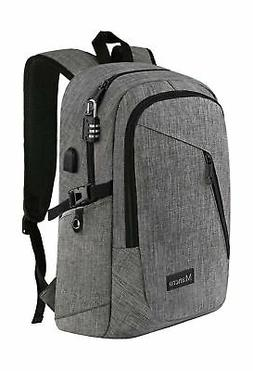 School Backpacks Backpack, College Laptop Anti Theft Durable