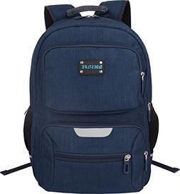 BESTLIFE School Kids Teens Backpacks Laptop Business Office