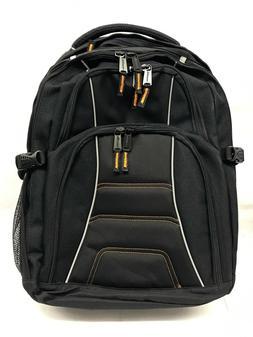 School Laptop Backpack Amazon Basics Backpacks Laptops Up To