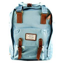 Kjarakar  School Laptop Travel Sleepover Storage Backpack