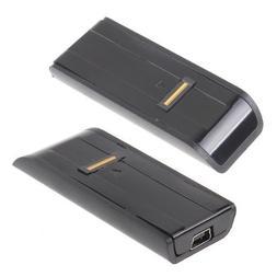 WHOOPS New Fashion Security USB Biometric Fingerprint Reader